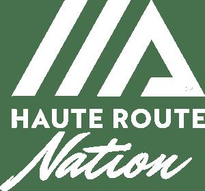 HRNation_White